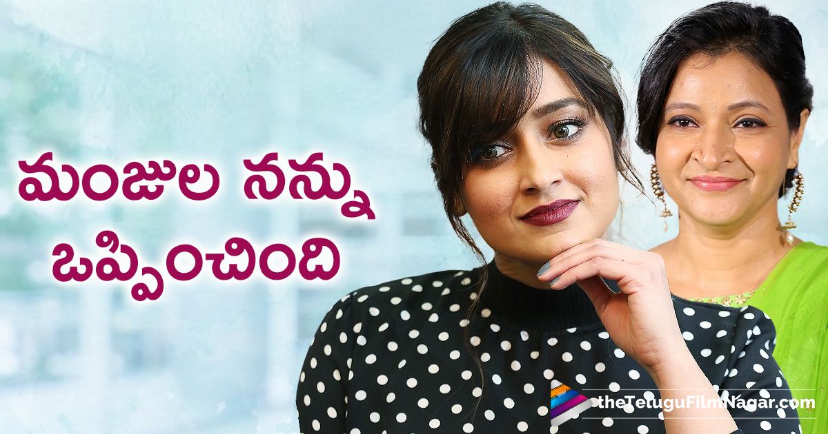 Ileana and Manjula Share a Special Memory About Pokiri,Ileana Upcoming Movies Updates,Ileana Reveals Details About Pokiri in an Interview,Telugu Filmnagar,Tollywood Cinema Latest News,Telugu Film Updates,Latest Telugu Movies 2018,Ileana Movies Latest News,Ileana Latest Interview,Ileana About Pokiri in an Interview,#AmarAkbarAnthony,Amar Akbar Anthony Movie Latest News